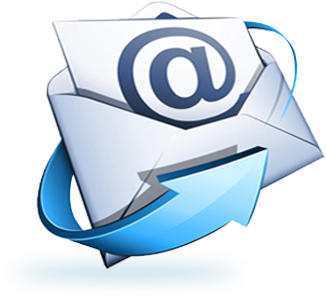 Jkssbposts Newsletter to Subscribers